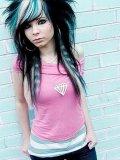 Photo de emo-girl514