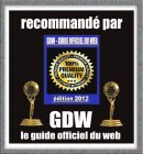 Photo de the-GDW-officiel