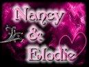 Photo de maZelle-el0diie