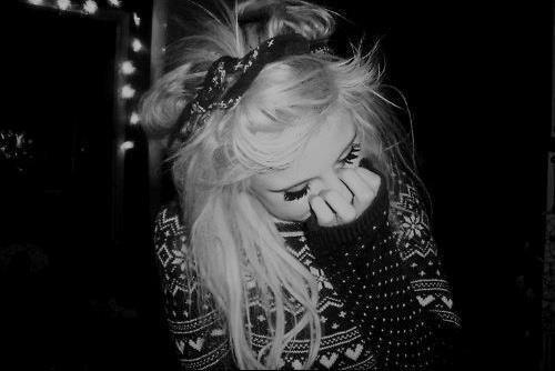 Mes Textes, Mes sentiment..♥