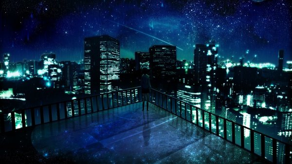Bienvenue à Tokyo-city-repertory!