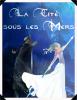 LA CITE SOUS LES MERS - fanfiction de LILITH