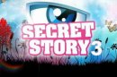 Photo de mM-Secret-story-2009-Mm