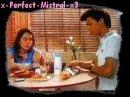 Photo de x-Perfect-Mistral-x3