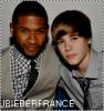JBieberFrance