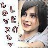 Lovely-Leo