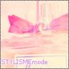 StylismeMODE