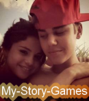 Photo de My-Story-Games