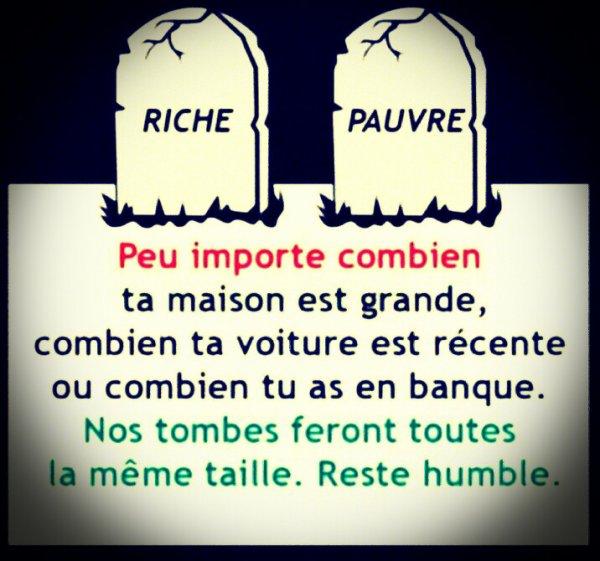 Humble humain to im