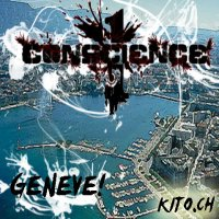 Genève - 1Conscience (2009)