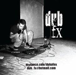 Dub Fx .Flow. (2011)