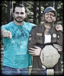 Photo de jeff---hardy-wwe