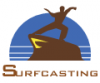 surfcaster44420