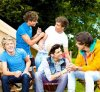 E-Fiction-OneDirection