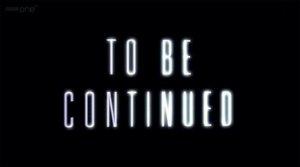 Chapter 10: Une semaine sans toi... C'est vide. ~ Justin Bieber