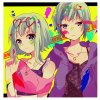 Commu-Vocaloid-Gumiya