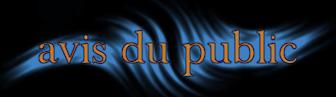 www.avisdupublic.org