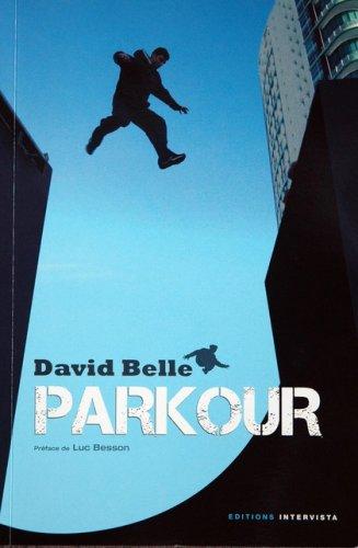 Blog de ParKour-France