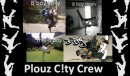 Photo de PlouzCityCrew