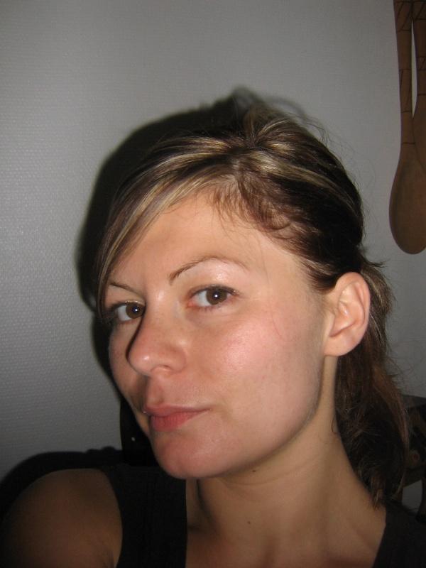 Ma soso blog de belinedu84 for Sarah riani miroir miroir parole