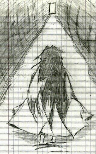 Yume (rêve)