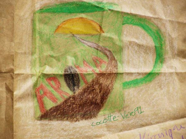 Recherche demande spécial pour Logo d'une entreprise de mon école 3 (2012)