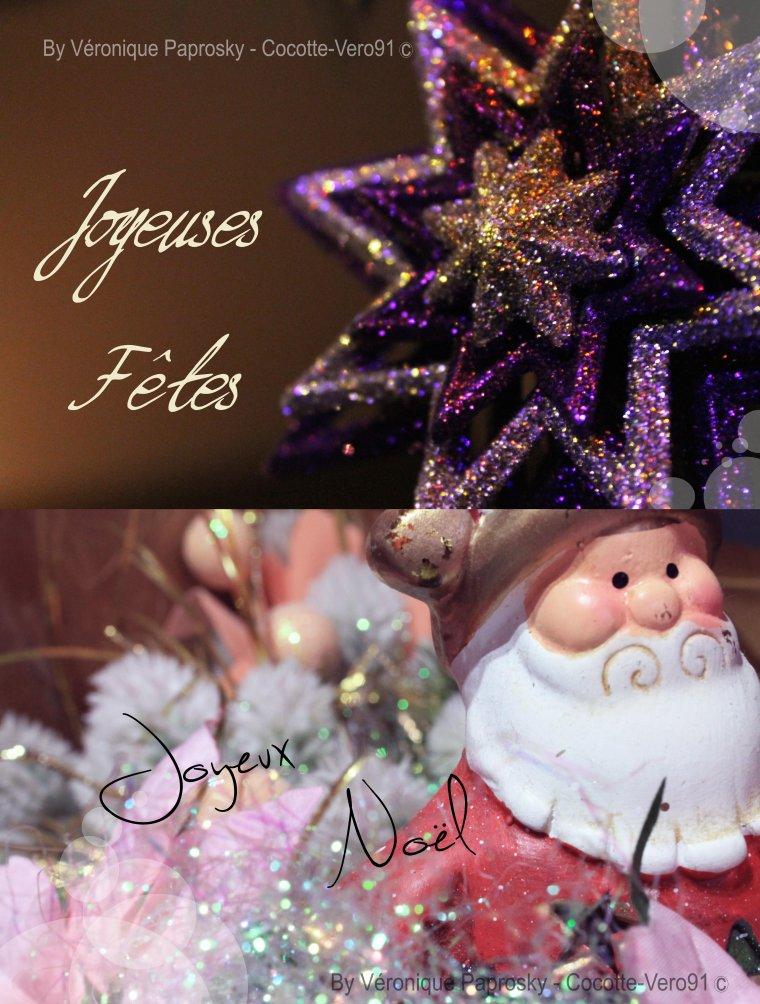 Mon Buiness : Les Belles Cartes de Noël (2012)
