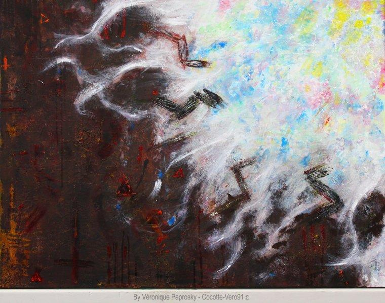 3 oeuvres d'art favorie des profs se mois-ci. (2013)