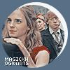 magicxhogwarts