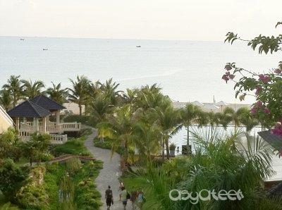 ..Phu Quoc Island..