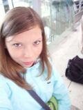 Photo de AuRoRe20-09