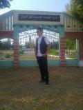 Photo de walid0211