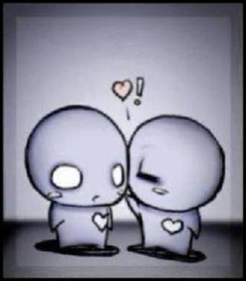 Te diire que je t'aime ...