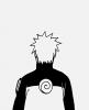 Naruto-ShippudenActu