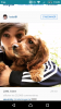 Louis Just Posted This 💟🐶