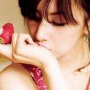 Photo de Keiko113