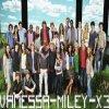 Vanessa-Miley-x3