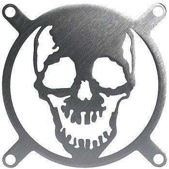 Blog de X-Metaleuh-X