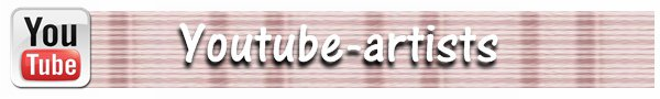 Bienvenue sur ta source des jeunes artistes de Youtube.
