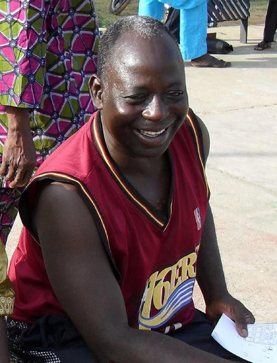 Communique de la Fédération Béninoise de Volleyball