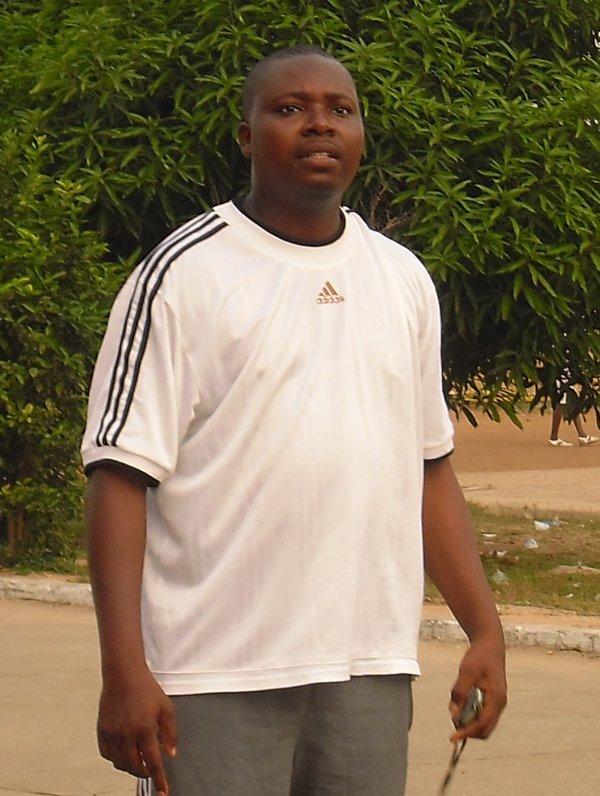 Handball : Tournoi cadet des zones 2 et 3 de la Cahb, Après sa victoire contre Burkina Faso, le Bénin enchaine face au Ghana