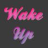 WAKEUP-RP
