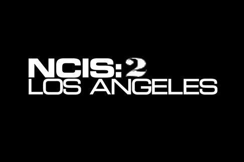 Ncis Los Angeles saison 2 !!!!!!!!!!!!!