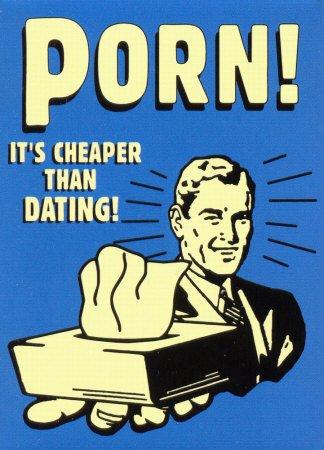 meilleur porno de l'adolescence