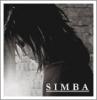 Simba-Kaulitz