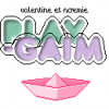 Play-Gaim