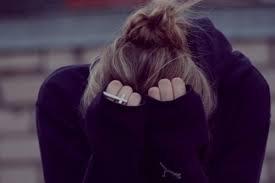 Ai-je fais quelque chose de mal ?♥