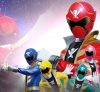 all-gokaiger