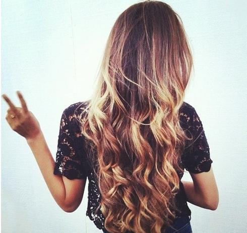 faire pousser ses cheveux plus vite