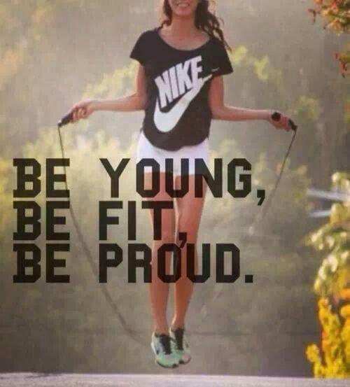 stabiliser ou perdre du poids à l'adolescence